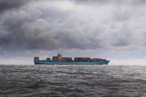 buques de carga